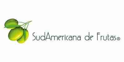 Sudamericana de frutas
