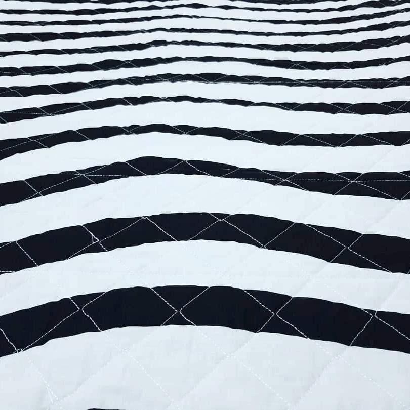 Cubrecama Ice