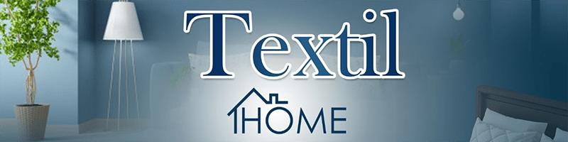 Textil Home | Proveedores de edredones | Edredones hoteleros
