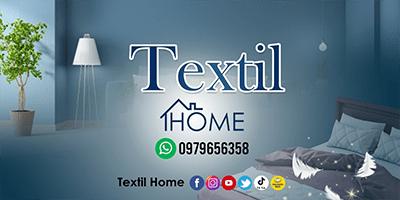 Textil Home   Proveedores de edredones hoteleros   edredones hoteleros