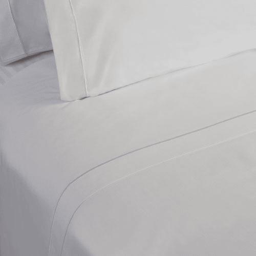 Juego de sábanas percal