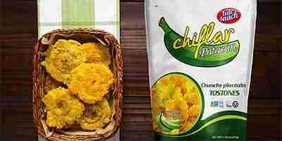 Proveedores de snacks para hoteles y restaurantes | Hostelería Ecuador