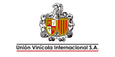 Unión Vinícola Internacional